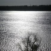 Серебряный Дунай