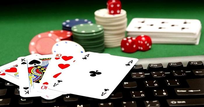 Как открыть онлайн казино?