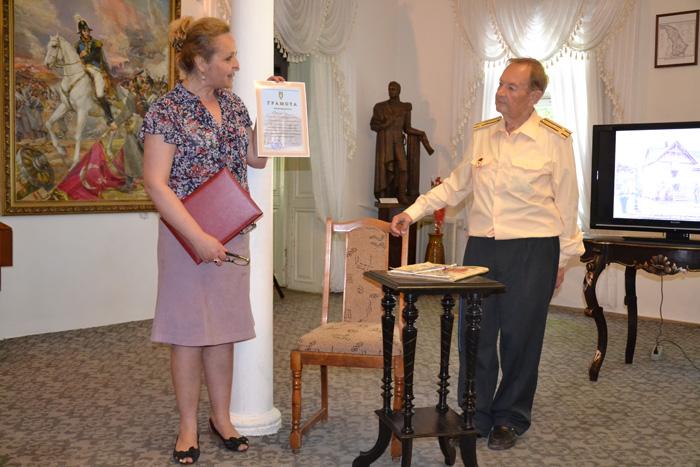 Ростислав Сойко