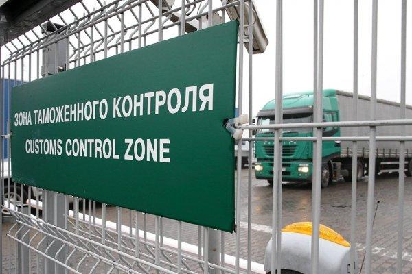 Комунікація з бізнесом покращує роботу Одеської митниці В.