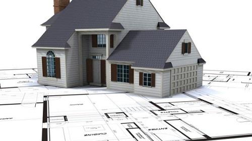 Цена на строительство дома и как она формируется