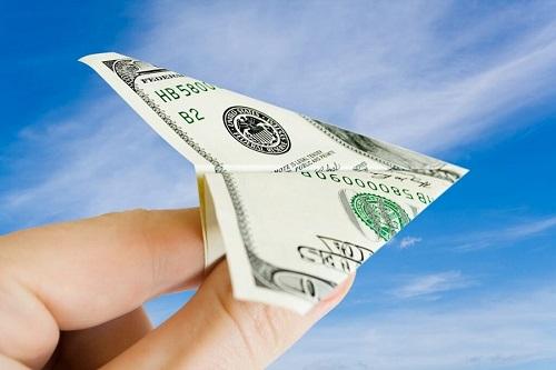 Как перевести деньги в тюрьму быстро и просто