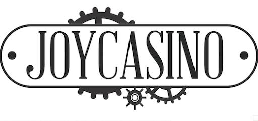 Разнообразный азартный досуг в Джойказино