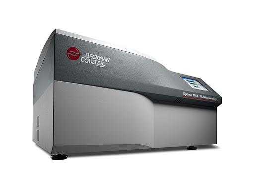 Ультрацентрифуга Оптима: невероятная скорость для разделения веществ