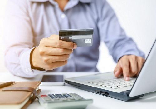 Как быстро получить беспроцентный микрокредит на малый срок?
