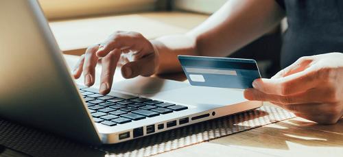 Как быстро получить займ на карту без процентов?