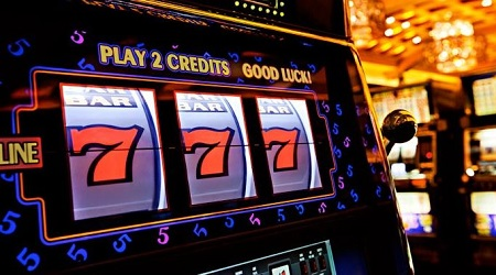 В каком онлайн-казино можно реально выиграть крупную сумму денег?