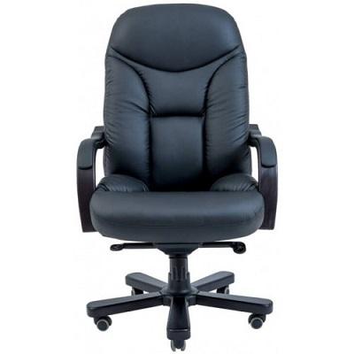 Советы покупателям, как удачно выбрать офисное кресло