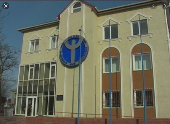 Измаильский центр занятости предлагает работу. ВИДЕО