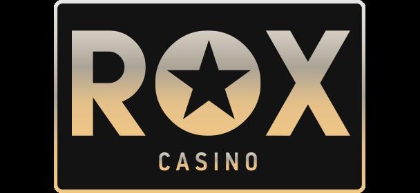 Рокс казино - известная в СНГ игровая площадка