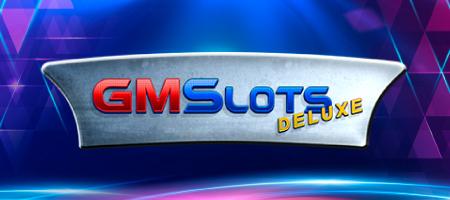 Как выиграть реальные деньги в казино GMSlots?