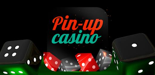 Где поиграть в онлайн-казино Pin-Up casino?