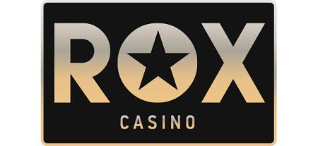 Игровой клуб ROX: нескончаемое количество автоматов и щедрые вознаграждения