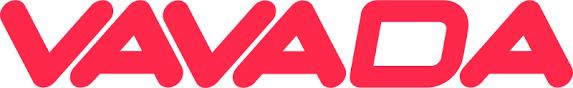 Вавада Казино — молодое качество для любителей азарта и 1000$ бонуса