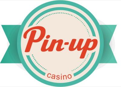 Инновационный игровой ресурс Pin Up CASINO: премиум качество для гостей