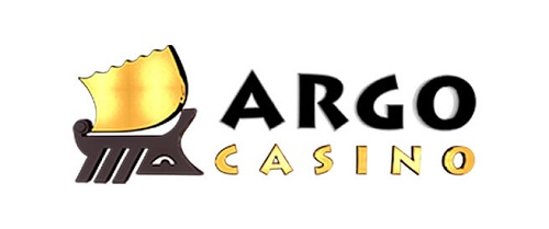 Привлекательный бонус в Casino Argo за регистрацию