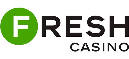 Fresh casino – новое направление азартных развлечений