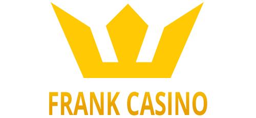 Разнообразие азартного досуга в Frank Казино