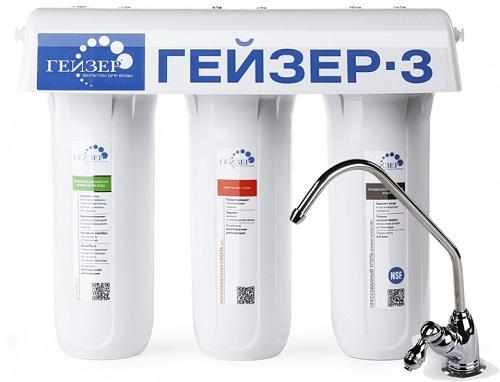3 эффективных способа сделать «живую» воду в домашних условиях