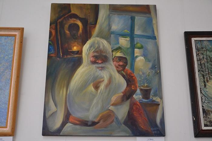 Измаил Музей Придунавья