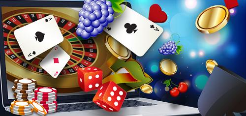 Игровой досуг в казино Чемпион: вершина славы для самых азартных