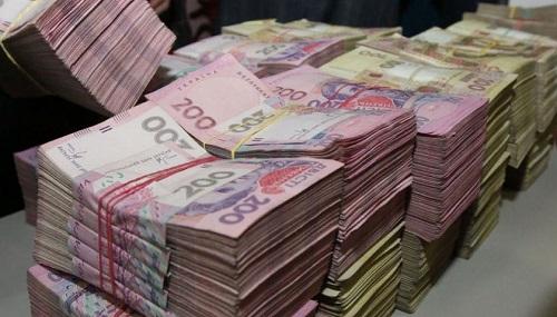 16 перевірених способів заробити гроші прямо зараз