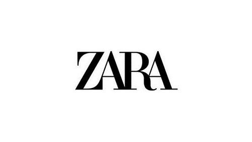 Как выгодно купить продукцию бренда Zara через интернет