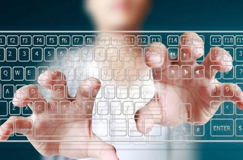 Как овладеть современной профессией в IT-отрасли