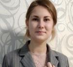 В Одессе задержан подозреваемый в убийстве 14-летней девочки. ВИДЕО