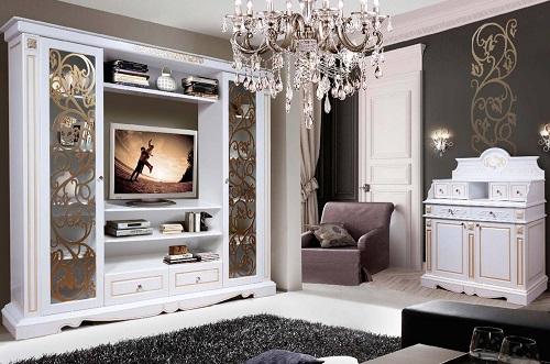 Набор мебели для спальни. Что нужно знать?