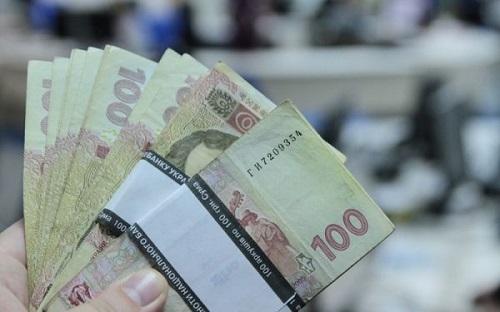 Кредиты наличными - удобный способ решить финансовые затруднения