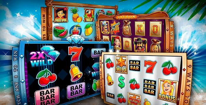 Сколько можно выиграть в современное онлайн казино?