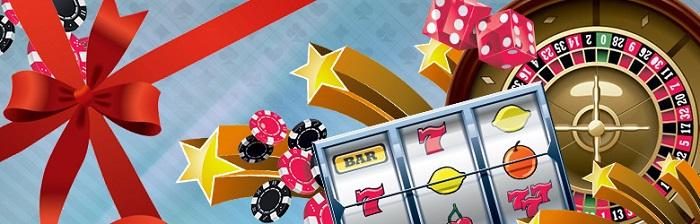 Лучшие онлайн казино 2018 года