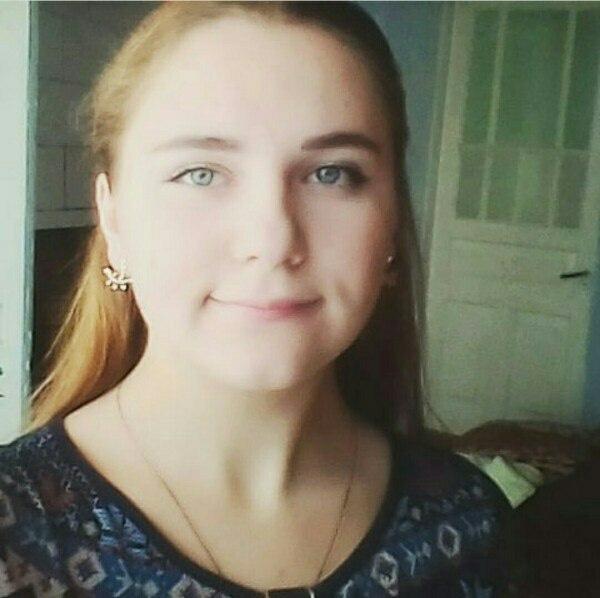 В Килие без вести пропала 17-летняя девушка. ФОТО