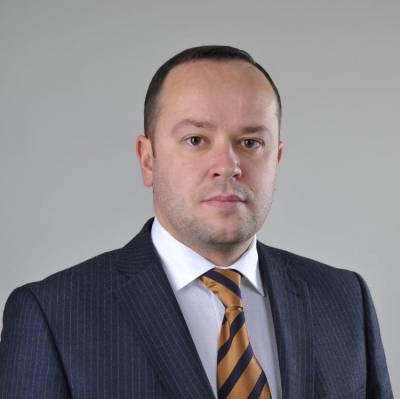 Иван Бойченко