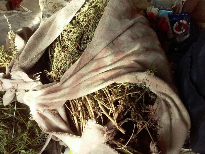 наркотики Измаильский район