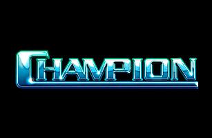 онлайн казино Чемпион играть бесплатно
