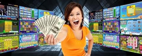 Новыеигровые автоматы бесплатные игровые автоматы казино европа