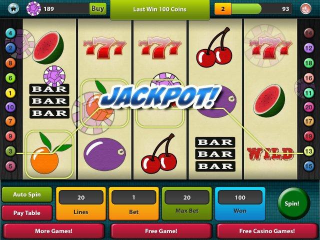 Онлайн казино помогает возродить игорную индустрию