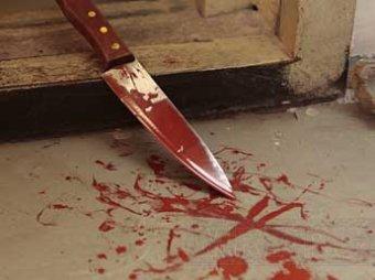 Умышленное убийство в Измаиле