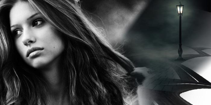 Око за око или прощение: как правильно реагировать на оскорбление?
