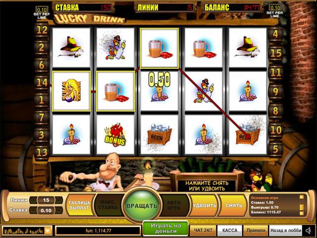 Симуляторы игровых автоматов Играть бесплатно онлайн на Slots For Fun