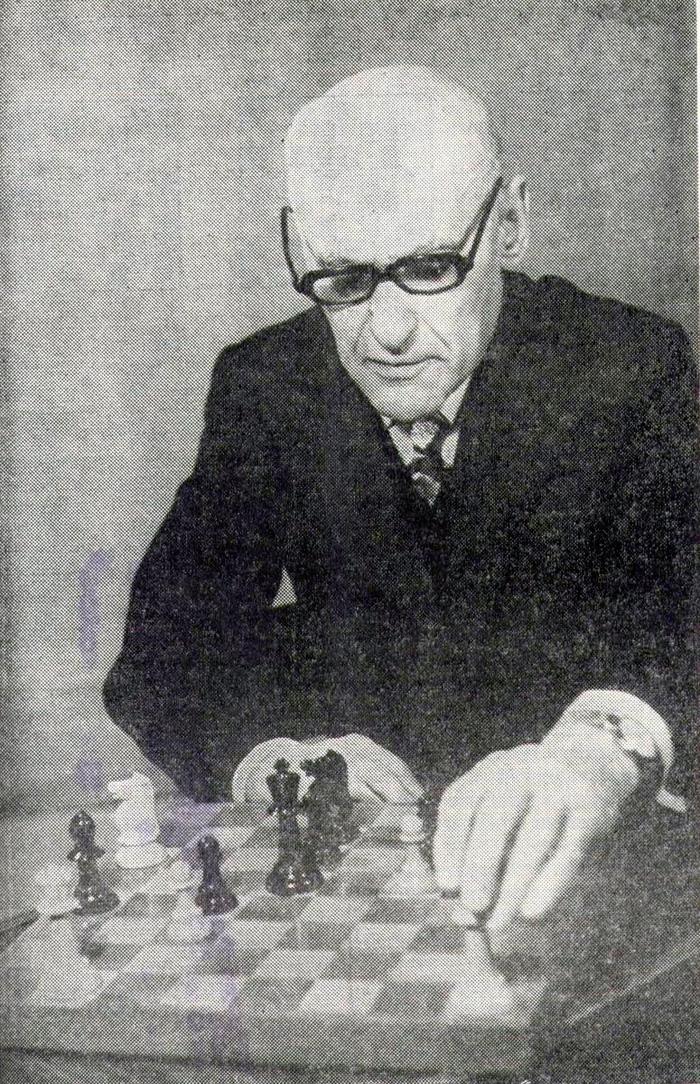 Рафаэль Моисеевич Кофман