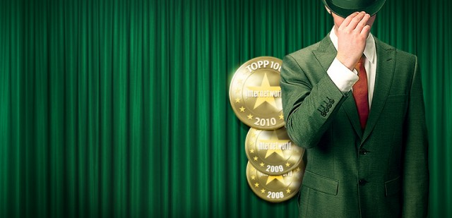 Mr green casino offer