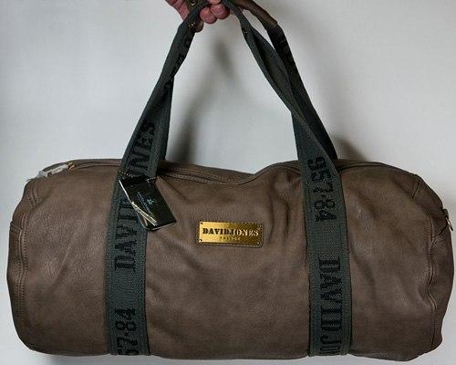 купить сумку David Jones