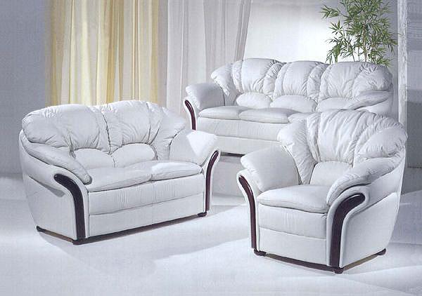 купить мягкую мебель в интернет магазине