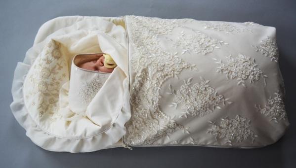 конверты одежда для новорожденных