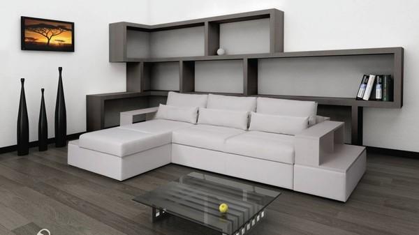 перетяжка диванов на дому цены
