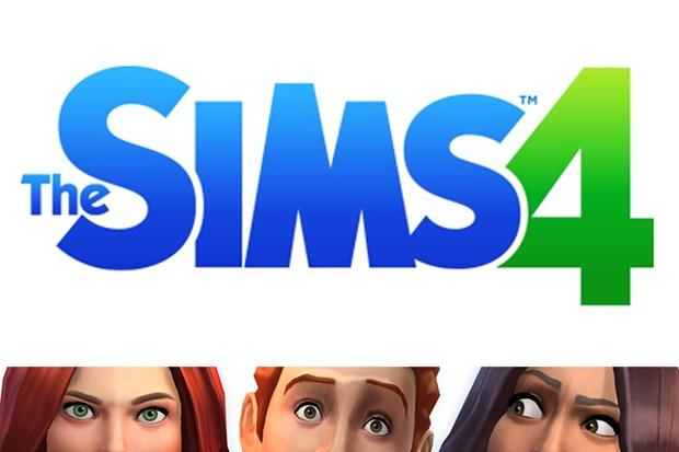 скачать торрент Sims 4