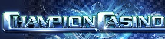 Демо игры казино Чемпион: полезная вещь или пустая трата времени?